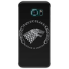 House Stark Phone Case