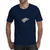 House Stark sigil Mens T-Shirt