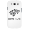 House Stark sigil Phone Case