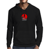 HOW I MET YOUR MOTHER Mens Hoodie