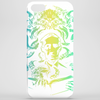 Howard Philips Lovecraft Cthulhu Bannana Phone Case