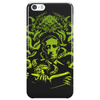 Howard Philips Lovecraft Cthulhu Phone Case