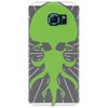 HP Lovecraft Cthulhu 2 Phone Case