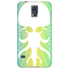 HP Lovecraft Cthulhu 3 Phone Case