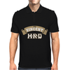 HRD Vincent Mens Polo