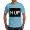 HUF Mens T-Shirt
