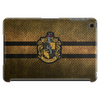 Hufflepuff Knitted Tablet (horizontal)