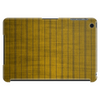 Hufflepuff Pinstripes Tablet (horizontal)