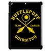 Hufflepuff - Team Chaser Tablet