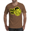 Hug Me Boy Mens T-Shirt
