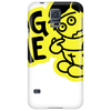 Hug Me Boy Phone Case