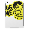 Hug Me Boy Tablet