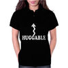 Huggable Womens Polo