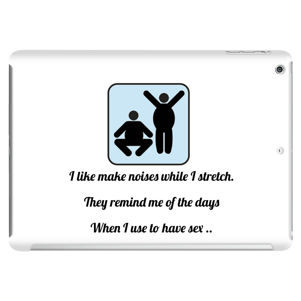 humour ,funny, laughter, smile ,crazy, hilarious, satire,silly Tablet (horizontal)