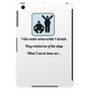humour ,funny, laughter, smile ,crazy, hilarious, satire,silly Tablet (vertical)