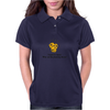 humour,laughter,smile, funny, who cut the fucking cheese Womens Polo