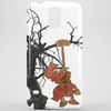 Hung War Phone Case