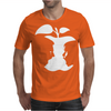 Hungry Apples Mens T-Shirt