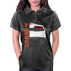 Huracan LP610-4 : Details Womens Polo