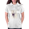 Hush  Womens Polo