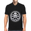 Hydra Trooper Mens Polo