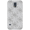 Hypnotic Phone Case