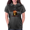 I Am Not A Merry Man Womens Polo