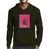 I AM SOOOO ADORABLE  Mens Hoodie