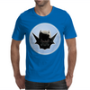 I am the Knight Mens T-Shirt