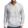 I Am Your Father Star Wars Mens Hoodie