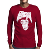 I Ape Smartphone Mens Long Sleeve T-Shirt