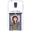 I can't sleep. by Rouble Rust Phone Case