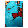 I FEEL BLUE  PICASSO Tablet (vertical)