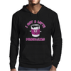 I Got A Latte Problems Mens Hoodie