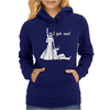 I Got One Wedding Womens Hoodie