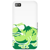 I Hate Fairy Tales Phone Case