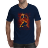 I Have The Power! Mens T-Shirt