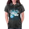 I KNOW THE CHEMISTRY BREAKING BAD INSPIRED PERIODIC TABLE CULT TV SHOW WALT JESSE Womens Polo