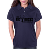 I Like Big Bucks And I Cannot Lie Womens Polo