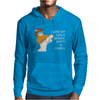 I Like My Women Nerdy, Dirty & Curvey Mens Hoodie
