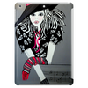I LOVE  ROCK AND ROLL Tablet (vertical)