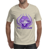 I love Tentacles Mens T-Shirt
