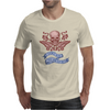 I Love You To Death Mens T-Shirt