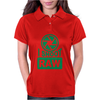 I Shoot Raw Photography Camera Photograph Womens Polo