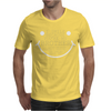 I Smile 'Cause Brother Mens T-Shirt
