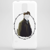 I solemnly swear that I am up to no good Phone Case