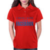 I Think I Know You From Facebook Funny Womens Polo