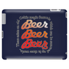 I Want Beer (A Celtic Magic Formula) Tablet