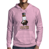 I want you! Battleblock Theatre Mens Hoodie