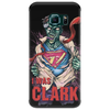 I Was Clark Phone Case